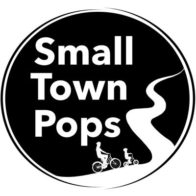 Small Town Pops
