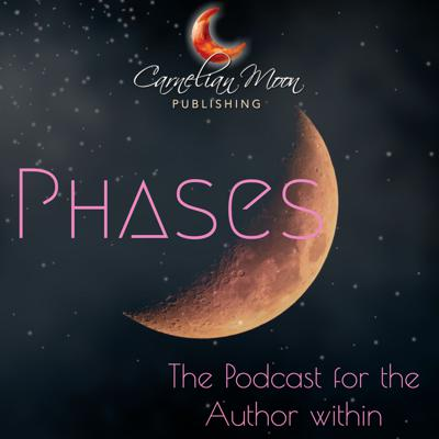 Phases Podcast