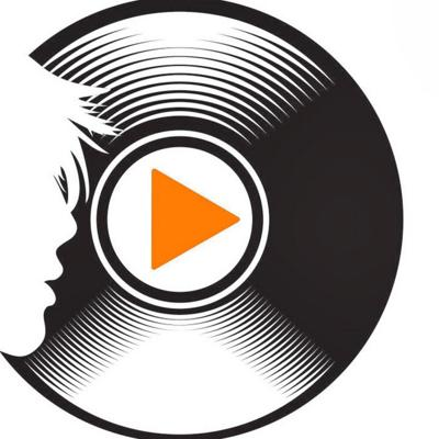 FaceCulture: Giving You The People Behind The Music