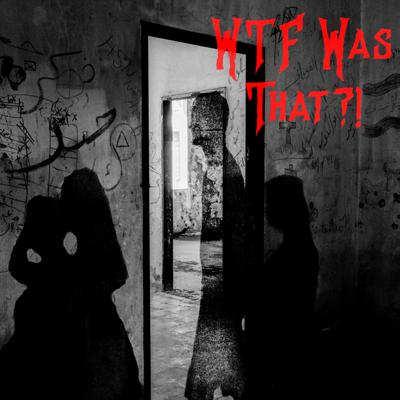 Stories of the Paranormal and our not so normal lives!!