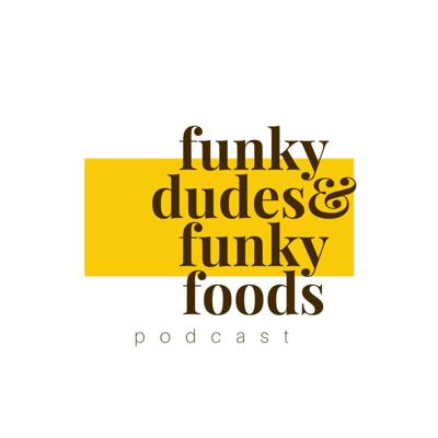 FDFF is a conversation about dating dudes and eating foods. And reviewing dating dudes and eating foods.