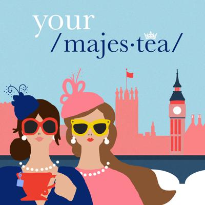 Your Majestea