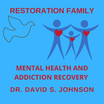 Restoration Family Podcast