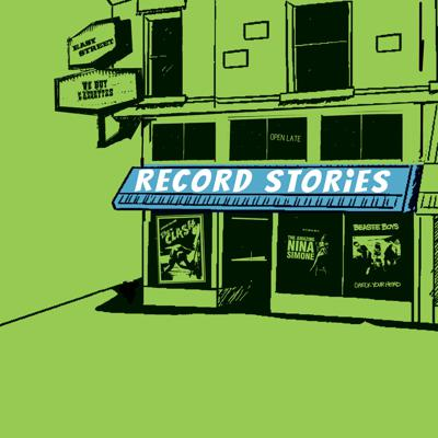 Record Stories