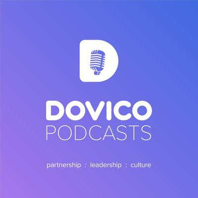 Dovico Podcasts