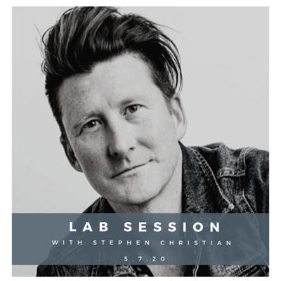 LAB: The Podcast