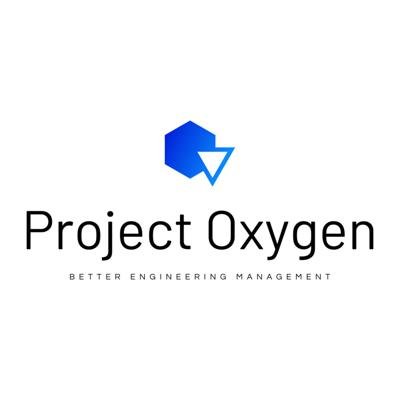 Project Oxygen