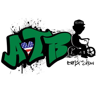 All Things BMX Show
