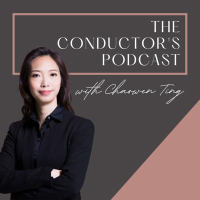 The Conductor's Podcast