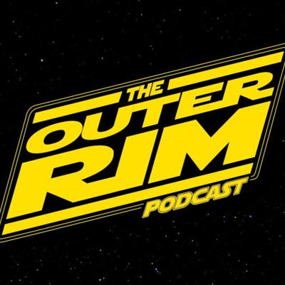 Outer Rim Podcast