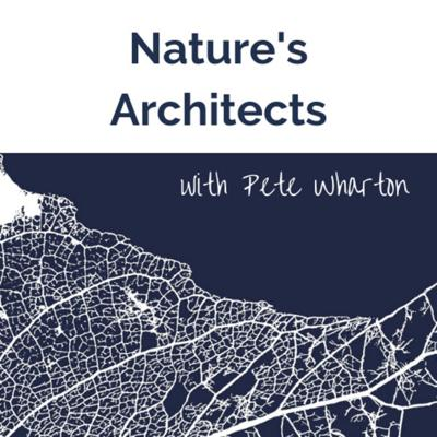 Nature's Architects