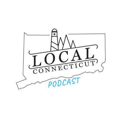 Local Connecticut Podcast