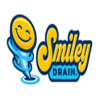 Smiley Drain is a team of expert plumbers that can assist with any type of clogged drain. We offer residential and commercial plumbing services, we take care of clogged bathroom drains, clogged kitchen drains, clogged outdoor drains, and clogged sewer lines. 24 hours a day, 7 days a week! Located in Caldwell, NJ, we serve the entire Essex County and surrounding regions. As experienced plumbers, we understand that unclogging drains is a craft that takes meticulousness, experience, and the know-how to get your plumbing problems solved quickly. If you are looking for a plumber in Caldwell or a plumber near me, give us a call! We offer sewer cleaning, commercial plumbing services, hydro-jetting, video inspections, and emergency plumbing services. Smiley Drain 21 Central Ave Unit R Caldwell, NJ 07006(973) 764-5393 https://smileydrain.com/
