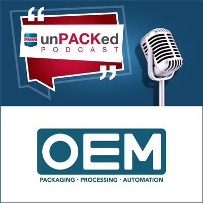 UnPACKed with PMMI