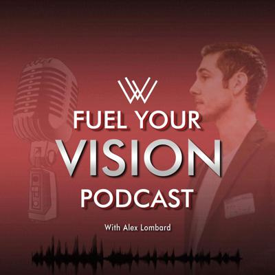 Fuel Your Vision