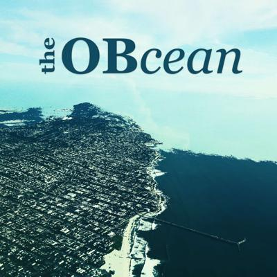 the OBcean