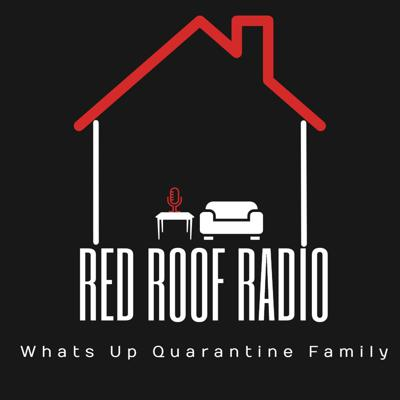 Red Roof Radio