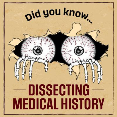 Dissecting Medical History