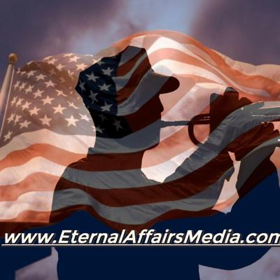 Eternal Affairs Media was founded in 2010 by Mr. Curtis