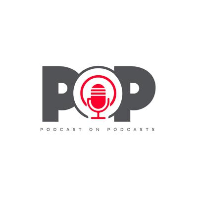 Podcast on Podcast