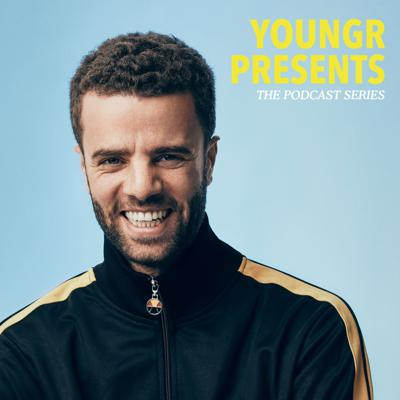 Youngr Presents: The Podcast Series