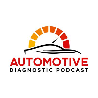 A space to explore the diagnostic & technology side of automotive repair. We discuss tools, techniques, & ideas to sharpen your skills. We'll also interview experts in the automotive field.