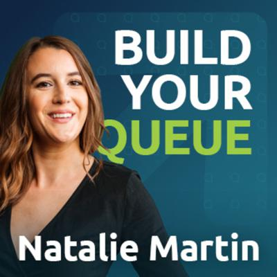 Cover art for Managing Remote Employees, with Natalie Martin, Co-Founder, Heed Public Relations
