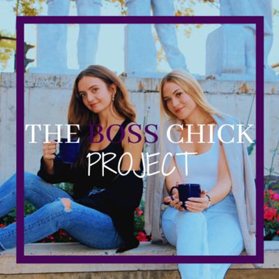 The Boss Chick Project