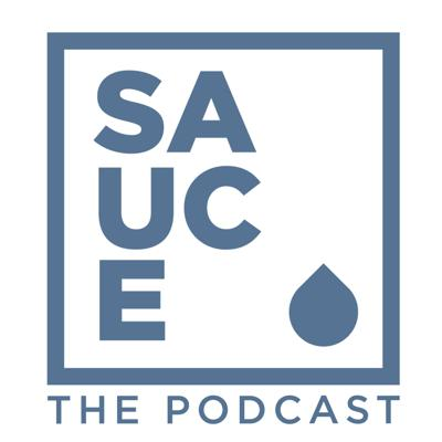 Sauce: The Podcast