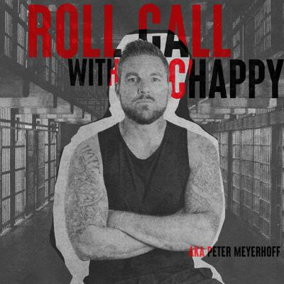 Roll Call with Chappy