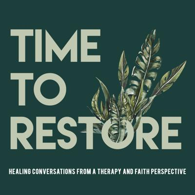 Time To Restore