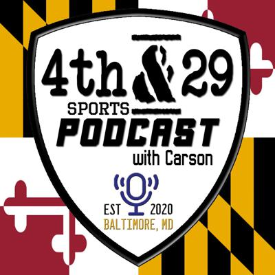 4th&29 Podcast