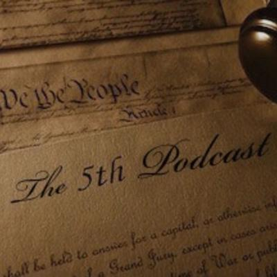 The 5th Podcast