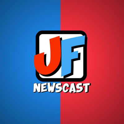 Justified Fanboys Newscast
