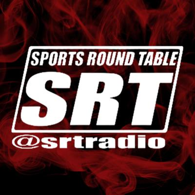 Sports Round Table