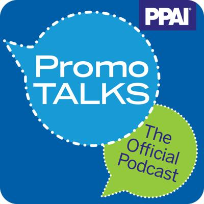 PromoTalks: The Official PPAI Podcast