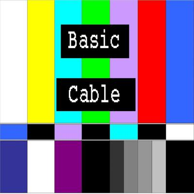Basic Cable