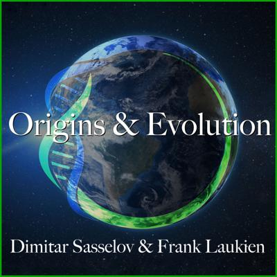 Origins & Evolution