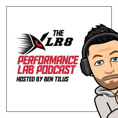 Exciting, in-depth, and sometimes humorous conversations with top track and field personalities across the globe. Including athletes, coaches, announcers, officials, fans, and track and field gurus, this show has it all. Hear directly from the source about all of the behind the scenes happenings in our sport and the ways they go about impacting it on a daily basis.