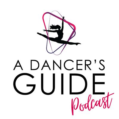 A Dancer's Guide Podcast