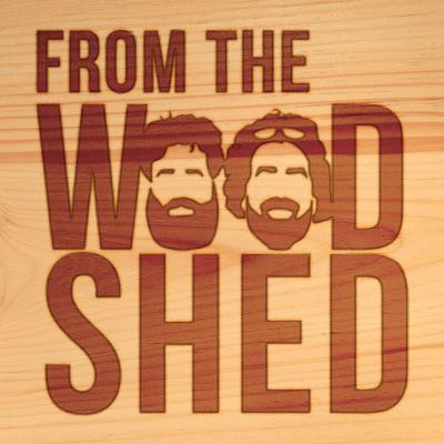 From the Woodshed