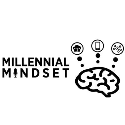 The Channel Company Podcasts: Millennial Mindset