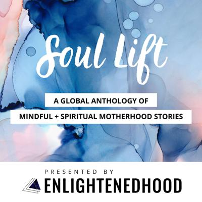 Soul Lift by Enlightenedhood