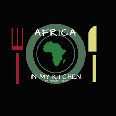 Welcome! Come along with Ijeoma (the cook) and Yemi (the test subject) as we cook and eat our way across the African continent, using ingredients you might find in your local store. Join us for laughs, the hits, and the misses while we also talk about our own experiences and relationships with African food.  If you replicate or taste these dishes or have cooking tips about them, please tag us on social media.  Lastly, if you learnt something new, consider giving us a high rating or review.**Africa in my kitchen is a Tunuka Media production. For photos and links to the recipe follow Tunuka Media on social media (https://taplink.cc/tunukamedia) and visit the blog. Also, follow Ijeoma (@234pantry) and Yemi (@MyPixelJourney) on Instagram** .