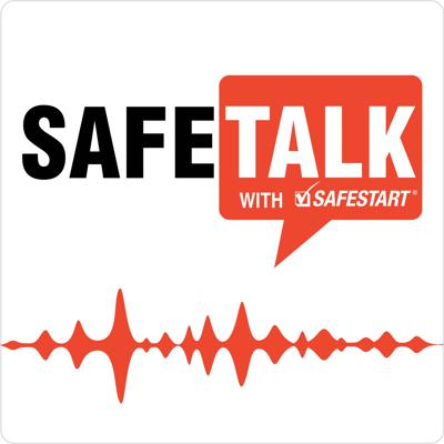 SafeTalk with SafeStart