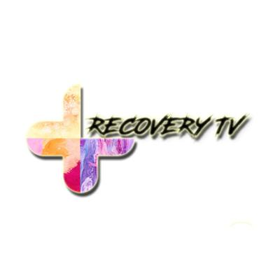 Recovery TV Podcast