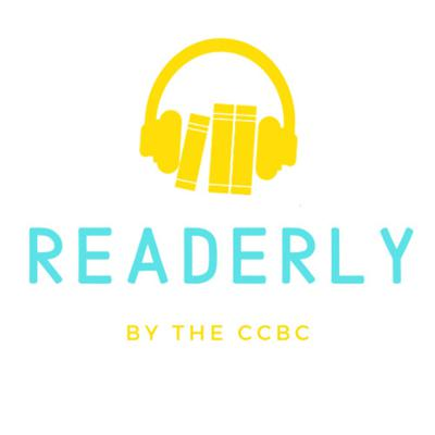 The Canadian Children's Book Centre's new podcast is all about books for kids!