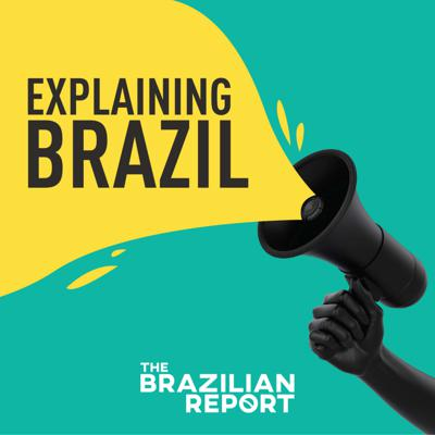 The Brazilian Report is an independent media outlet uniquely positioned to offer an insider's view on current affairs in Brazil.