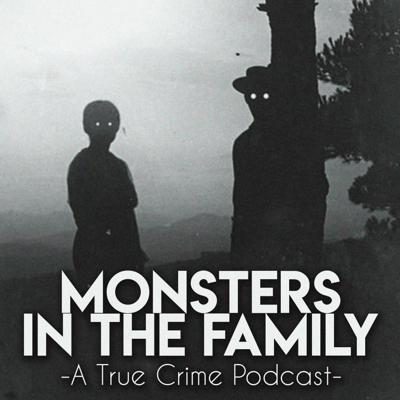 Monsters in the Family