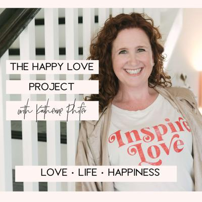 The Happy Love Project